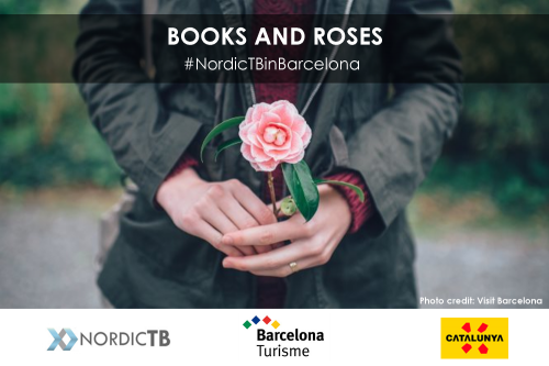 Books-and-Roses-NordicTBinBarcelona-2