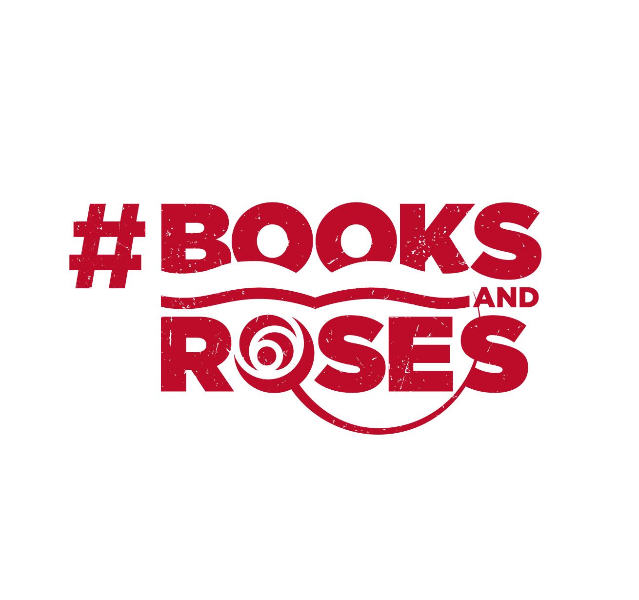 La realitat es transforma, l'essència es manté. Com serà #BooksAndRoses2021?